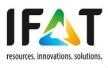 IFAT_101_01