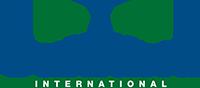 SAXLUND International GmbH